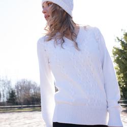 codice promozionale ed440 e7df0 Mariapola Knitwear and Cashmere